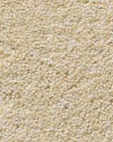 http://www.wykladzinydwyanowe2.floorplanet.pl/uploaded/image/Bewe/Castello.jpg